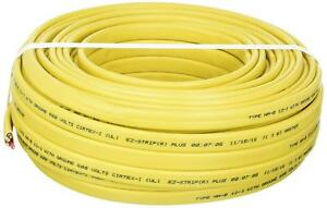 Southwire 12 2wg Nmb Wire 100ft Romex Indoor Electrical All Lenghts Available