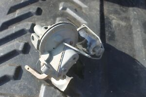 1937 1938 39 1940 41 1942 46 48 49 1950 Dodge Truck Rebuilt Fuel Pump Ac 6478
