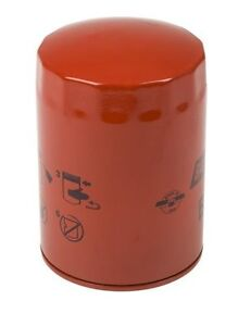 Oil Filter For Oliver 1500 1555 And 1800a Tractors