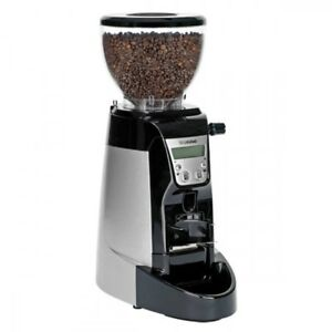 Casadio Enea On Demand Espresso Grinder
