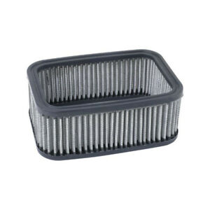 Model A Ford K N Air Cleaner Filter Replacement Use With A9600w Air Cleaner