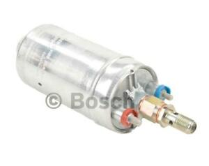 Bosch 61944 Fuel Pump Automotive Inline External 044 High Pressure Universal