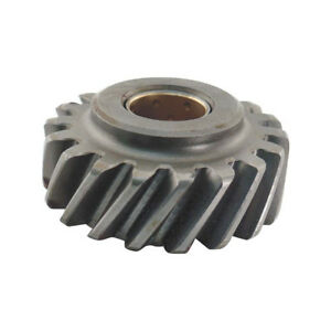 Reverse Idler Gear All Manual And Overdrive Transmissions Ford Only