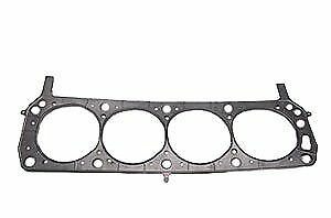 Cometic Gaskets C5509 051 Small block Ford Head Gasket 302 351 Svo Round Bore Bo