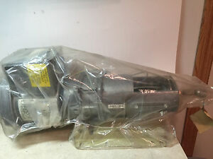 New In Plastic Capp usa Hs 83050 Hydraulic Actuator