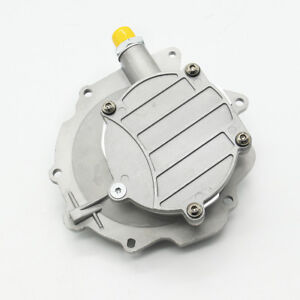 Vacuum Pump Fit For Mercedes Benz