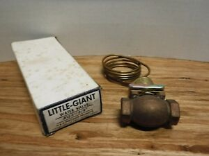Little Giant Water Cooler Valve 12 1 3 8