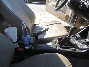 Bmw E30 1984 1991 Cup Holder