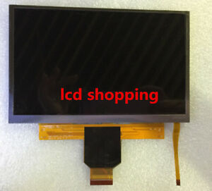 Free Shiping New Lms700kf18 Samsung 7 Inch Lcd Screen 90 Days Warranty