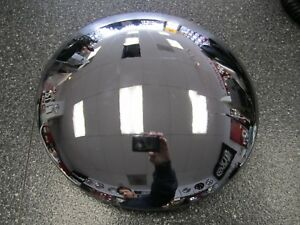 One 1 American Racing Baby Moon For Vn31 Wheel Part 899010 8 25 Od