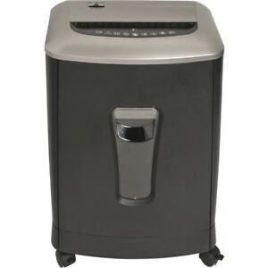 Business Source Paper Shredder 70000 1 Each