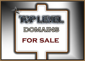 Go port com Domain Name For Sale Top Level Domain