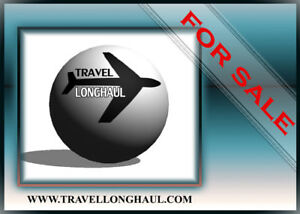Travellonghaul com Domain Name For Sale Top Level Domain Travel
