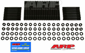 Arp For Chevy 409 Hex Head Stud Kit