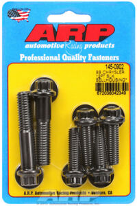 Arp For Chrysler 12pt Bellhousing Bolt Kit
