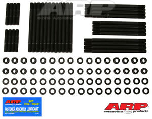 Arp For Chevy Dart Big Chief Head Stud Kit