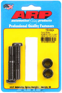 Arp For Ford Boss 302 351w Hi Perf Wave Loc Rod Bolts