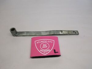 Kent Moore Tool J 39505 Torque Wrench Adapter Tool