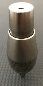 Stryker 6203 125 Pin Collet 2 0mm 4 0mm