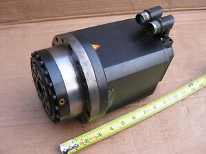 Harmonic Drive Systems Ffa 40 160 h res b sp Servo Motor Actuator