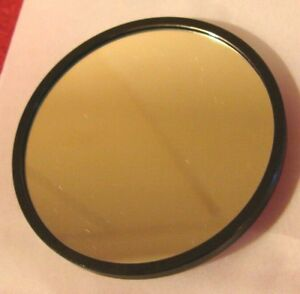 Omega Optical 420dclp 02 2 Inch Dichroic Emitter Filter 3028 rd 84945