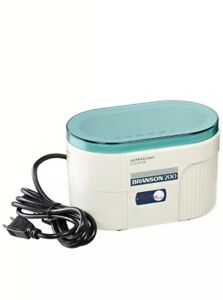 Branson B200 Ultrasonic Cleaner 120v New In Box