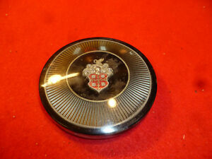 1951 53 Packard Horn Button 4