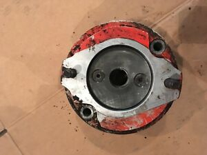 Case Tractor 2090 2094 2290 2294 Hydraulic Charge Pump
