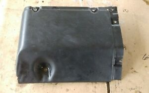 1966 65 64 Ford Thunderbird Dash Panel