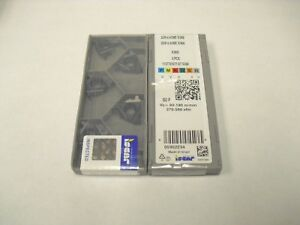 22ir 6 Acme Ic908 Iscar Insert 10pcs Genuine