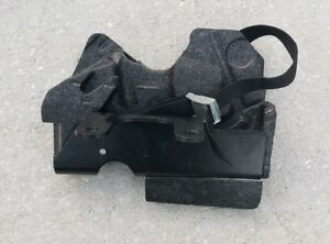 Land Rover Lr3 Towing Tow Bar Hitch Receiver Carrier Oem