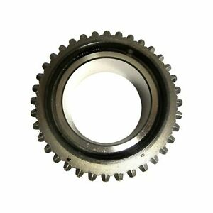 Transmission 4th 5th Gear Part Number 97101463 Gm Vehicles 5 Speed