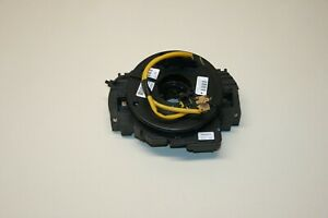 06 07 Jeep Commander 05 07 Grand Cherokee Clock Spring Spiral Cable 05143320af