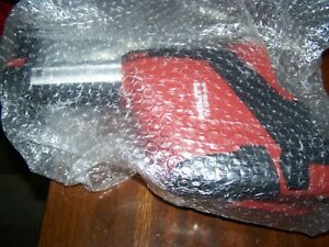 Hilti Te Drs 4 a Dust Collector New