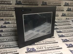 Automation Direct 12in Touch Screen Display Ea9 t12cl W warranty