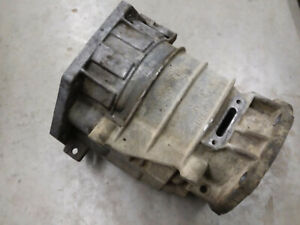 46re 47re Overdrive Housing 4x4 96 07 Dodge Extension Truck