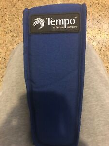Tempo Sidekick 7b Voc Telephone Cable Tester W Case And Manual