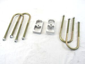 Leaf Spring Blocks In Stock | Replacement Auto Auto Parts Ready To