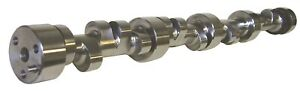 Howards Cams 111153 06 Steel Billet Mechanical Roller Camshaft Small Block Chevy
