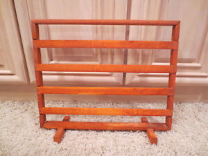 Lot Of Earring Rack Displays Great For Craft Fairs Stores Commercial Display