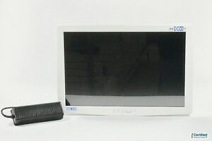 Karl Storz nds 26 Hd Endoscopic surgical Monitor With New Screen Sc wu26 a1511