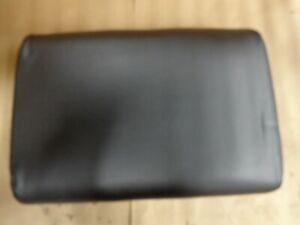 Seat Cushion For John Deere 520 620 720 530 630 With Float Ride Tractor