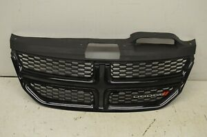 2013 2014 2015 2016 2017 2018 Dodge Journey Front Grille Grill Oem 5nb56dx8aa