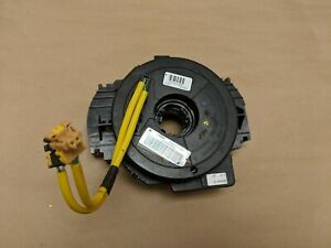 05 06 07 2005 2006 2007 Jeep Commander Grand Cherokee Clock Spring 05143319ac