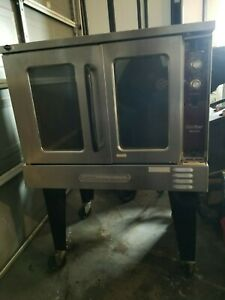 Southbend Electric Convection Oven