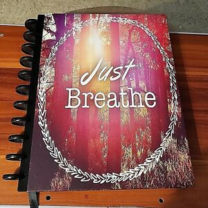 Tools4wisdom 2019 Planner 8 5 X 11 Daily weekly monthly Achieve Your Goals