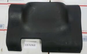 1998 1999 2000 2001 Dodge Ram Dash Steering Column Knee Bolster Trim Panel Agate