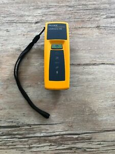Fluke Networks Linksprinter 100 Network Tester