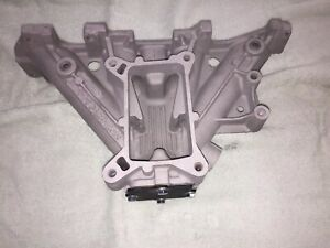 Ford 2 0 2 3 Intake Manifold Modified Racing Pinto