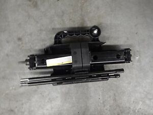 Jeep Liberty Kj 02 07 Complete Jack Set Up With Bracket Renegade Free Shipping